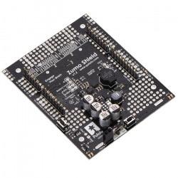 Zumo Shield v1.2 - płytka główna do Arduino