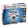 Lego Mindstorms NXT 2.0 - zdjęcie 1