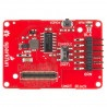 Moduł UART do Intel Edison - zdjęcie 2