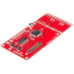 Moduł zgodny z Arduino do Intel Edison