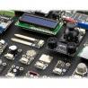 DFRobot D3 Kit - kompleksowy zestaw edukacyjny z DFRDuino Mega 2560 - zdjęcie 5
