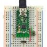 Programowalny moduł bezprzewodowy Wixel  - zdjęcie 9