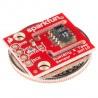 SHT15 - cyfrowy czujnik wilgotności i temperatury - zdjęcie 4