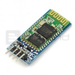 Moduł Bluetooth HC-06 FC-114