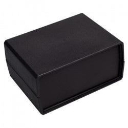 Obudowa plastikowa Kradex Z3 - 110x150x70mm czarna