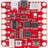 Blynk Board - moduł z ESP8266 dla IoT -  SparkFun - zdjęcie 2