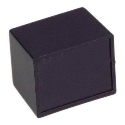 Obudowa plastikowa Kradex Z81 - 20x16x15mm czarna