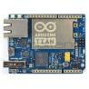 Arduino Tian - WiFi + Ethernet + Bluetooth - zdjęcie 2