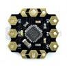 Cheapduino - moduł kompatybilny z Arduino - 5 szt. - zdjęcie 6