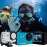 OverMax ActiveCam 2.2 HD - kamera sportowa - zdjęcie 8