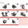 RoboRobo RoboKit - Zestaw 4 - zdjęcie 3
