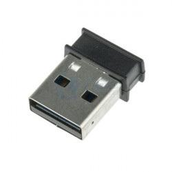 Lego WeDo 2.0 - Adapter Bluetooth