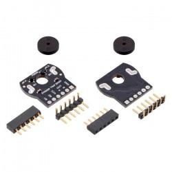 Pololu Zestaw enkoderów magnetycznych do RomiChassis  3,5-18V - 2 szt.