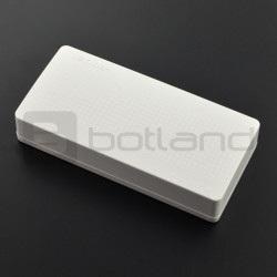 Switch Tenda S108 8 portów 100Mbps