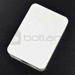 Obudowa do modułu PineA64+ - biała