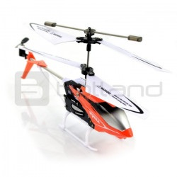 Helikopter Syma S5 - zdalnie sterowany - 23cm