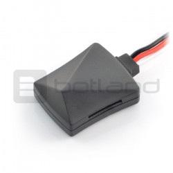 Sensor temperatury do ładowarek Redox / SkyRC