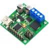 Simple High-Power 24v23 - sterownik silników USB - moduł - zdjęcie 3
