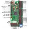 Sterownik serw USB 24-kanałowy - zdjęcie 2