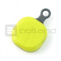 NotiOne - lokalizator Bluetooth - zielony