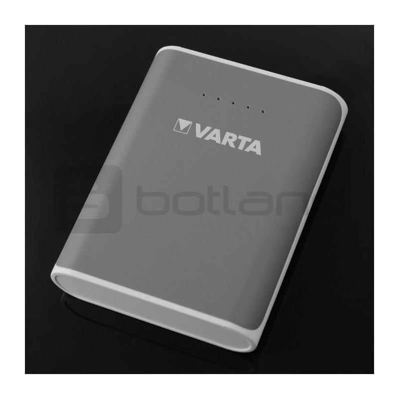 PowerBank Varta Family 10400mAh