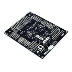 Zumo - płytka główna dla Arduino