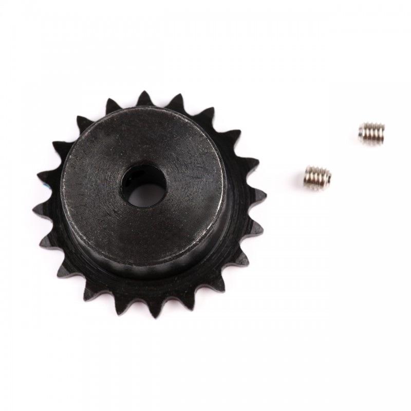 MakeBlock 83702 - zębatka 04C 20T