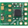 Przetwornica step-up/step-down - S9V11F3S5C3 3,3V 1,5A z odcięciem przy zbyt niskim napięciu - zdjęcie 6