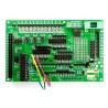 Gertboard - rozszerzenie do Raspberry Pi - zdjęcie 3