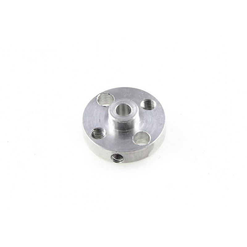 MakeBlock 84740 - hub mocujący 4mm M3