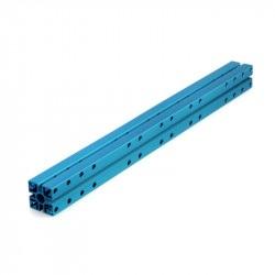 MakeBlock 60872 - belka 2424-312 - niebieski - 1szt.