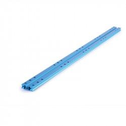 MakeBlock 60123 - belka ślizgowa 0824-496 - niebieski