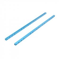 MakeBlock 60576 - belka 0808-312 - niebieski - 2szt.