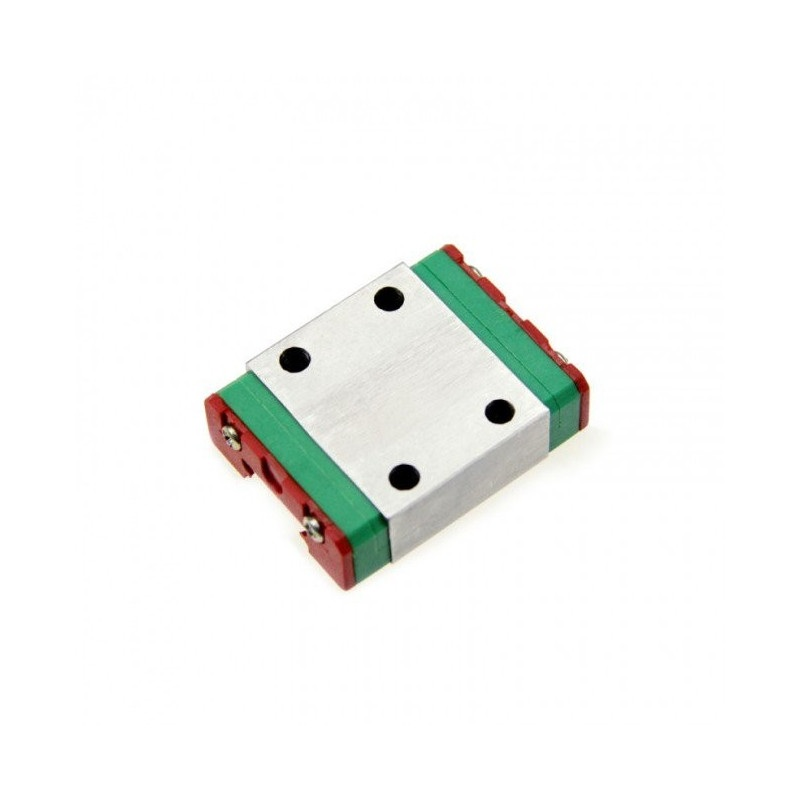 MakeBlock 86060 - blok ruchu liniowego