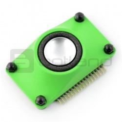 Pi-top Speaker - głośnik na szynę pi-top