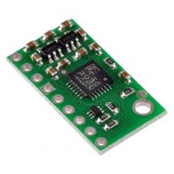 LSM303DLH 3D Akcelerometr + Kompas