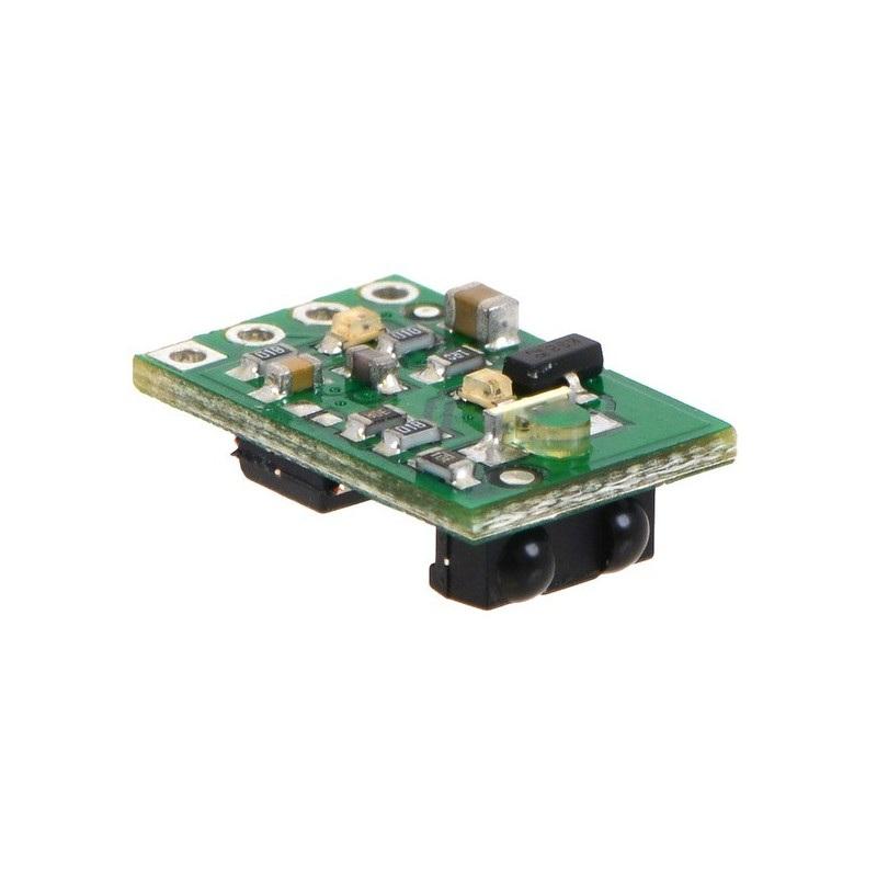 Cyfrowy czujnik odległości 40cm - Sharp  GP2Y0D340K