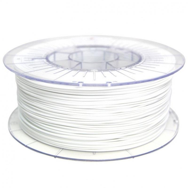 Filament Spectrum PLA 1,75mm 1kg - arctic white