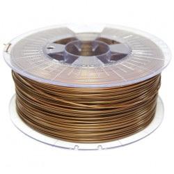 Filament Spectrum PLA 1,75mm 1kg - pearl bronze