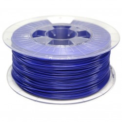 Filament Spectrum PLA 1,75mm 1kg - navy blue