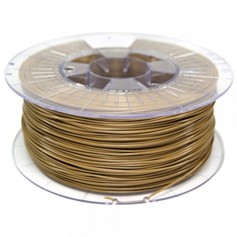 Filament Spectrum PLA 1,75mm 1kg - military khaki