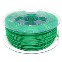 Filament Spectrum PLA 2,85mm 1kg - forest green