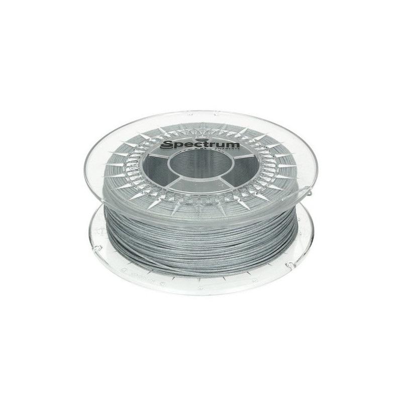 Filament Spectrum PLA 2,85mm 0,85 kg  - stone age dark