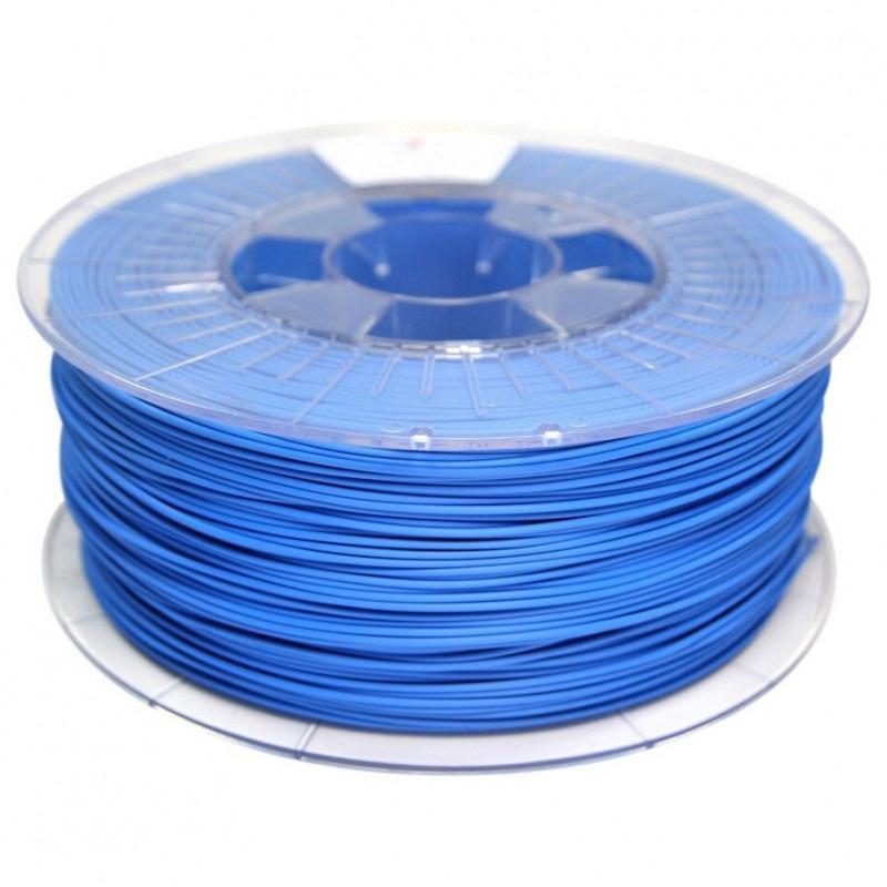 Filament Spectrum ABS 1,75mm 1kg - Smurf Blue