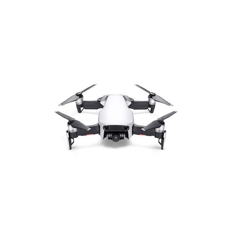 Dron DJI Mavic Air - Arctic White