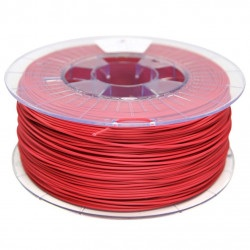 Filament Spectrum HIPS-X 1,75mm 1 kg - Dragon Red