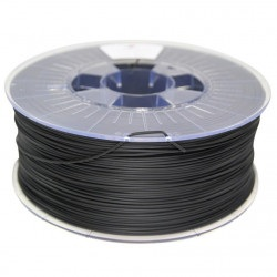 Filament Spectrum HIPS-X 2,85mm 1 kg - Deep Black