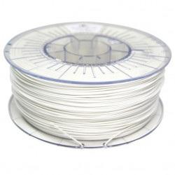 Filament Spectrum HIPS-X 2,85mm 1 kg - Gypsum White