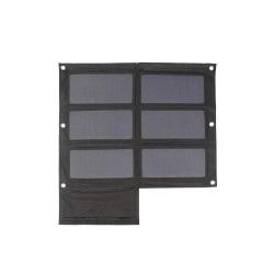 PiJuice - panel solarny - 40W