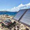 PiJuice - panel solarny - 6W - zdjęcie 5